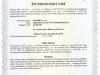 zivnostensky_list_pripravne_st_prace